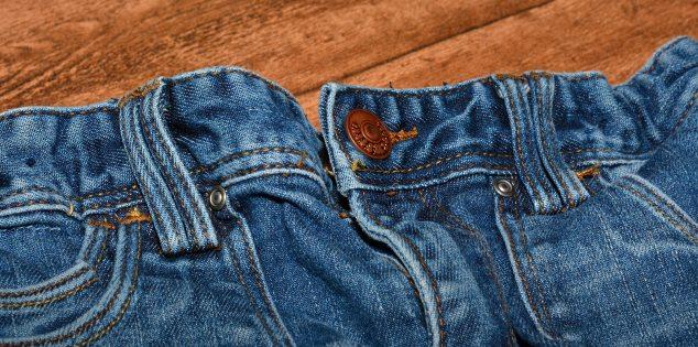 blue-blue-jeans-clothes-40801.jpg