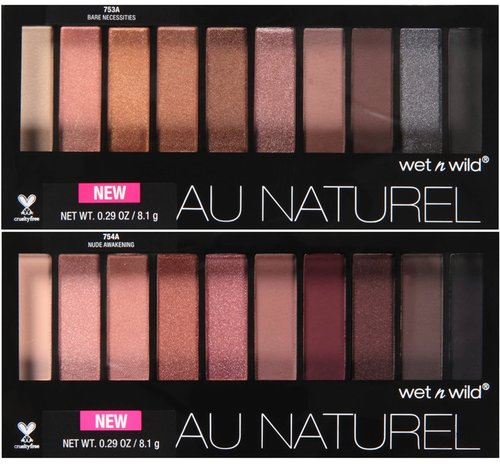wet-n-wild-au-natural-palette